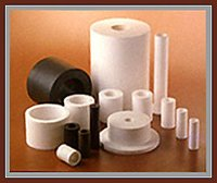 Ptfe Bush