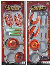 Kitchen Sets Toys 997CD