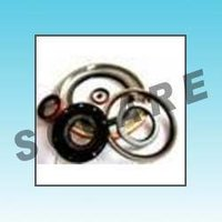 Spiral Wound Gasket