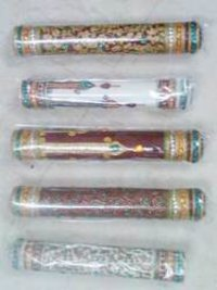 Decorative Incense Stick Boxes