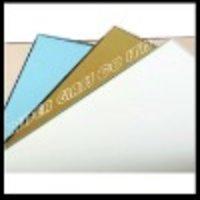 4mm Copper And Lead Free Silver Mirror