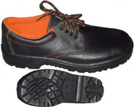 Safety Shoes For Staff
