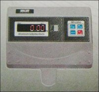 Weighing Indicator K9 Series