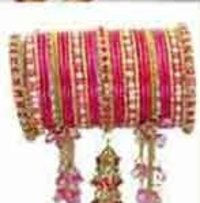 Artificial Fashion Bangles