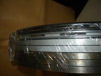 MAK 551 Piston Ring Set