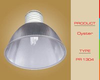 Oyester Light