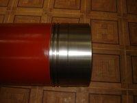 SKL NVD Cylinder Liner