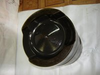 Daihatsu 26 Piston