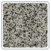 Zeera White Granite