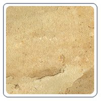 Mint Yellow Sandstone