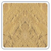 Lalitpur Yellow Slate