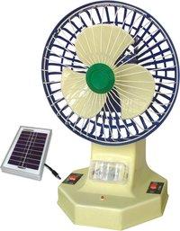 Solar Fan Micro