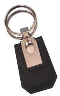 Black Key Fob