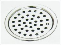 Niko Drain Covers