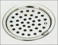 Niko Hinge Drain Covers