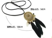 Fashion Jewelry-Necklace
