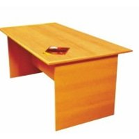 Educational Furniture (Reading Table)