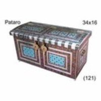 Antique Pataro