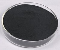 Seaweed Powder
