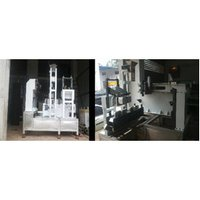 Food Packing Machine (Frozen)