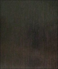 Fumed Jamaican Chestnut Quarter Cut Plywood