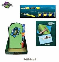 Battle Board