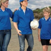 Polo T Shirts