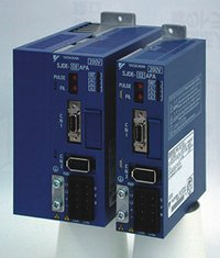Junma Controllers