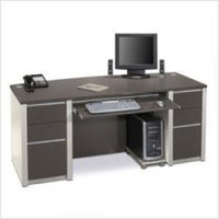 Office Designer Desk