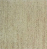 Timber Wood Sand Floor Tiles