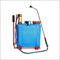 Knapsack Sprayer Solo Type