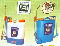Knapsack Sprayer Pumps