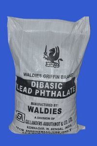 Diabasic Lead Phthalate