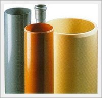 One Pack Plasticizer