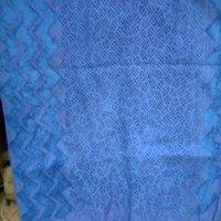Designer Dye Fabric