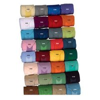 Polar Fleece Bandges