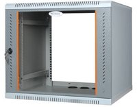 Wm Series Wall Mount Rack