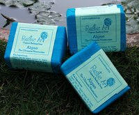 Algae Organic Bathing Soap