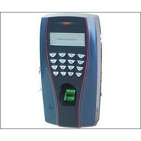 Fac-9 Fingerprint Device