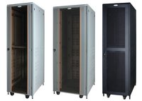 Nra-R Series Server Rack