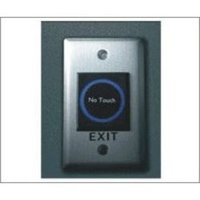 Exit Sensor