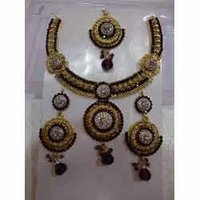 Occasions Necklace Set