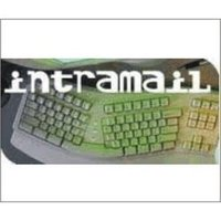 Intra Mail Software
