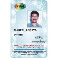 ID Card
