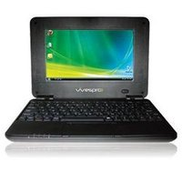 Mini Laptop N720