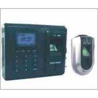 FAC-702 Biometric System