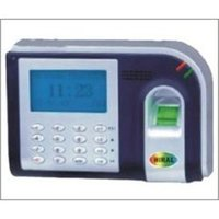 FTM-1818 Attendance System
