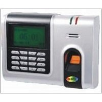 FTM-5454 Attendance System