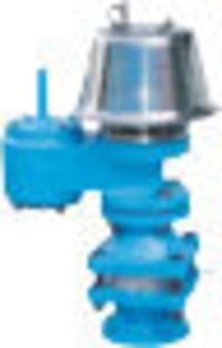 Breather Valve