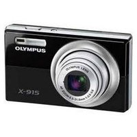 Top Digital Cameras
